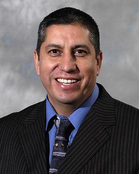 Hector Duarte