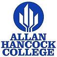 allan hancock college logo