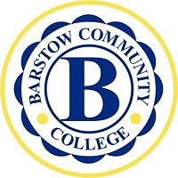 Barstow_Community_College_logo.jpg