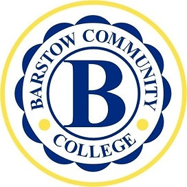 Barstow Community College