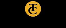 Taft College, AA-T English