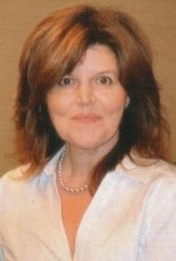 Lyn Tozeski