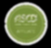 ascdaffiliate logo.png