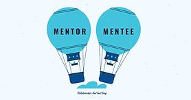 relationship-mentor-mentee.png