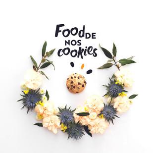 2018-06-08_Cookie_CouronneFleur2.jpg