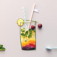 2018-06-21_Ingredients_Summer_Insta.jpg