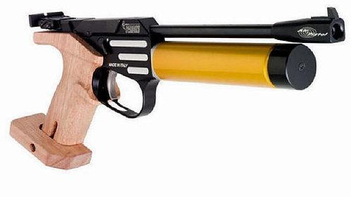 Pardini KID For Junior Shooters