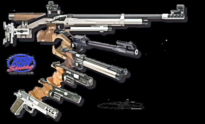 """target shooting, target shooting products, target shooting supplie"", ""Pardini, SP, SPRF, Rapid fire pistol, sport pistol,"""