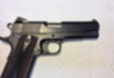 "target shooting, target shooting products, target shooting supplie"", ""Pardini, SP, SPRF, Rapid fire pistol, sport pistol, SCATT training system,"""