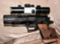 "target shooting, target shooting products, target shooting supplie"", ""Pardini, SP, SPRF, Rapid fire pistol, sport pistol,"""