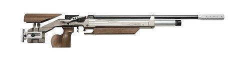 Pardini GPR1 Match Air Rifle