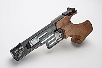 "target shooting, target shooting products, target shooting supplie"", ""Pardini, SP, SPRF, Rapid fire pistol, sport pistol,"""