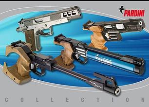 "target shooting, target shooting products, target shooting supplies"", ""Pardini, SP, SPRF, Rapid fire pistol, sport pistol,"""