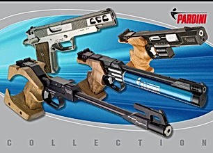 "target shooting, target shooting products, target shooting supplies"", ""Pardini, SP, SPRF, Rapid fire pistol, sport pistol,"""
