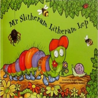 mrs-slitheram-litheram-lop-cover1_300.jp