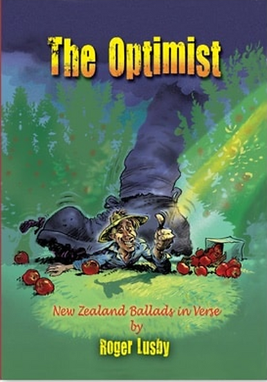 The Optimist - New Zealand Ballads and Verse - PDF Version