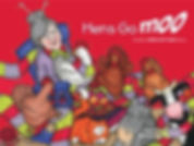 Hens-Go-Moo-cover-for-shop-page.jpg