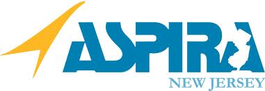 Aspira of New Jersey