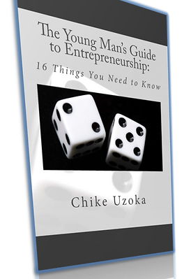 The #1 NJ Commercial Real Estate Buyers Agent, Buying, Leasing, Selling, Investing, Development, Chike Uzoka, Chike, Uzoka, Commercial Real estate, buyers agent, Newark, NJ, New Jersey Real Estate, Public Speaker, Author