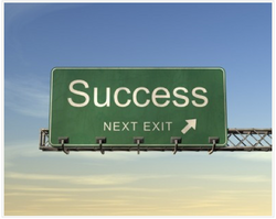 3 Keys to Small Business Success
