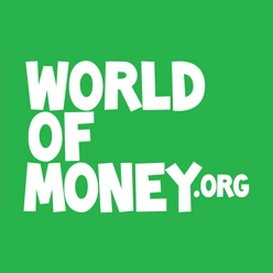 World of Money.org