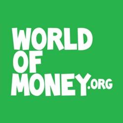 World of Money.org
