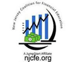 NJ Coalition for Financial Education