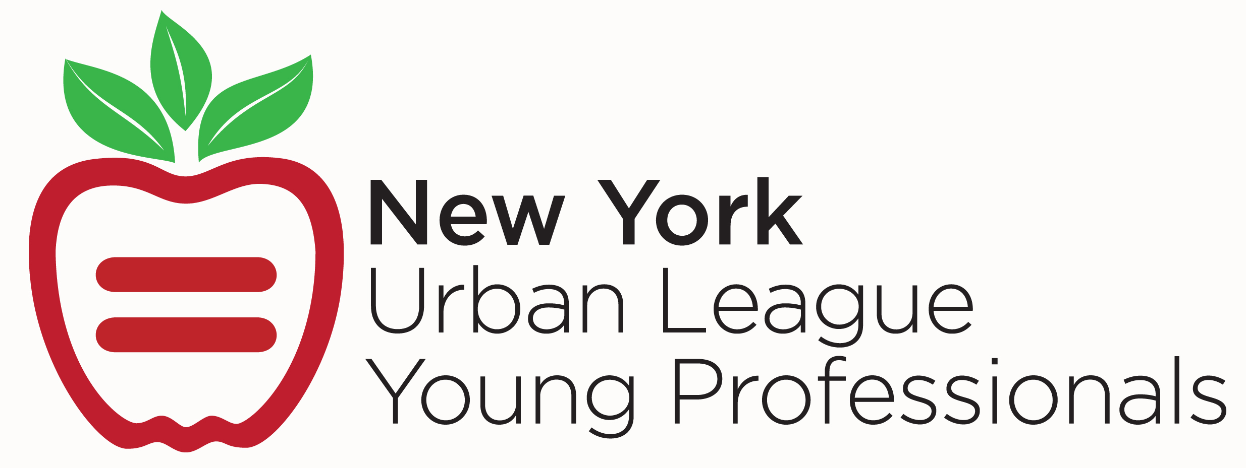 NY Urban League Young Professionals