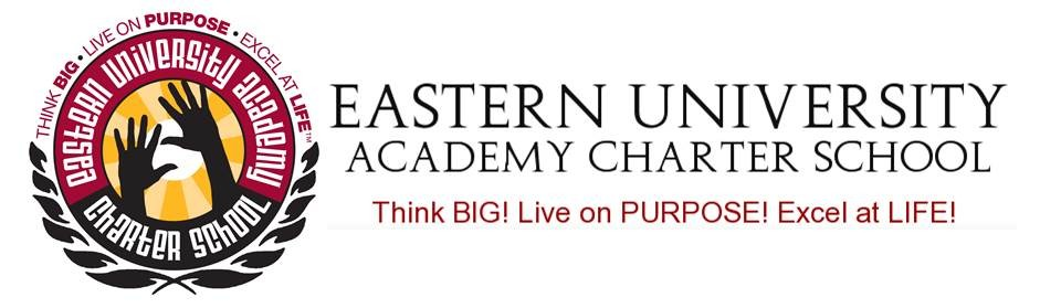 Eastern Univ. Academy Charter School