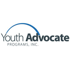 Youth Advocate Programs