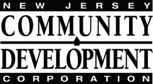 NJ Community Development Ctr.