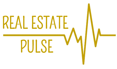 Real Estate Pulse