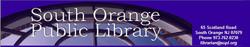 South Orange Public Library