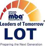 Leaders of Tomorrow: NJ Chapter