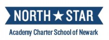 North Star Academy Charter School