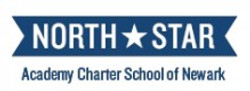 North Star Academy Charter School