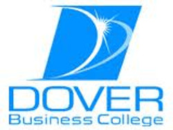 Dover Business College