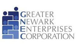 Greater Newark Enterprises Corp.