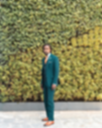 The #1 NJ Commercial Real Estate Buyers Agent, Buying, Leasing, Selling, Investing, Development, Chike Uzoka, Chike, Uzoka, Commercial Real estate, buyers agent, Newark, NJ, New Jersey Real Estate, Public Speaker