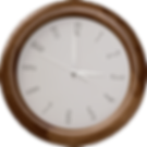 clock-6.png