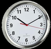 clock-12.png