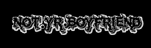 nybf-logo.png