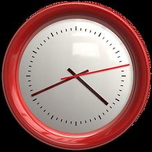 clock-1.png