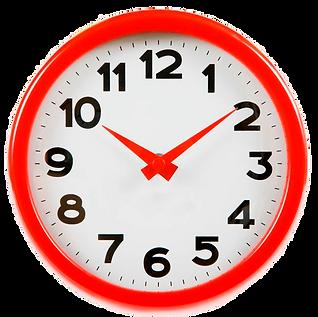 clock-5.png
