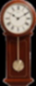 clock-10.png