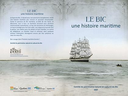 histoire-maritime.png