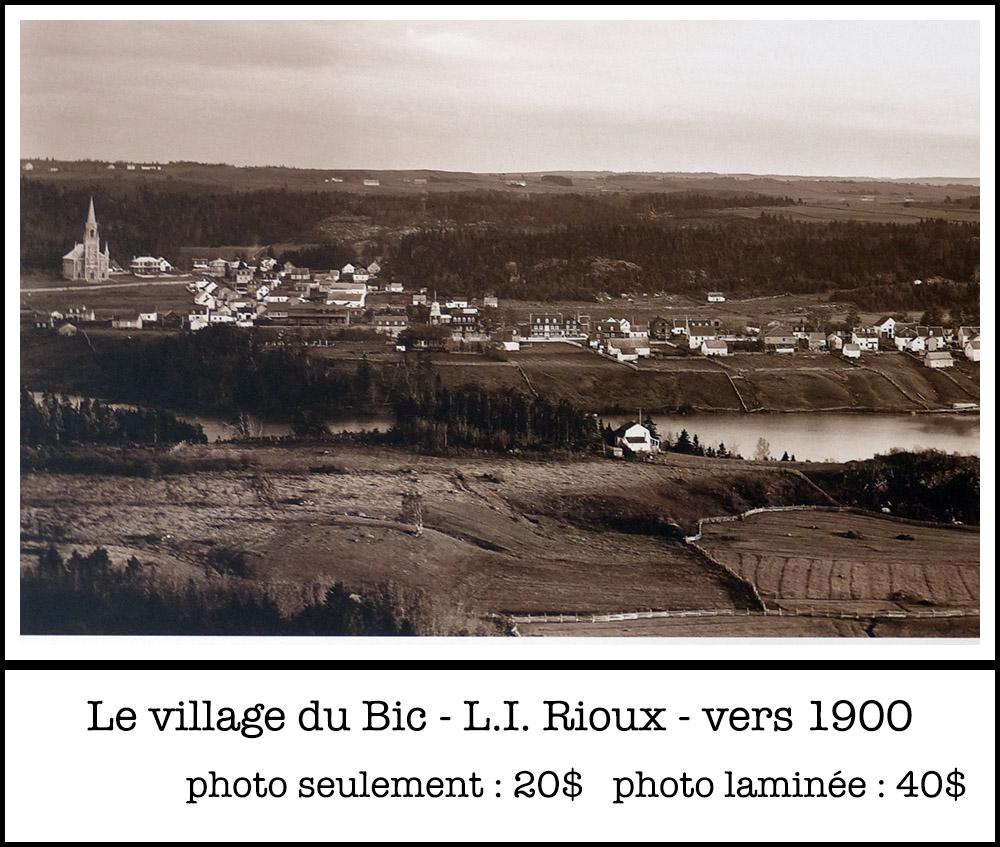 village bic.jpg