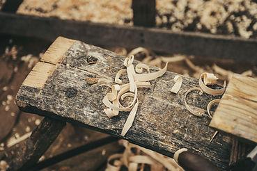 Holz duft, Holzgeruch für zu Hause