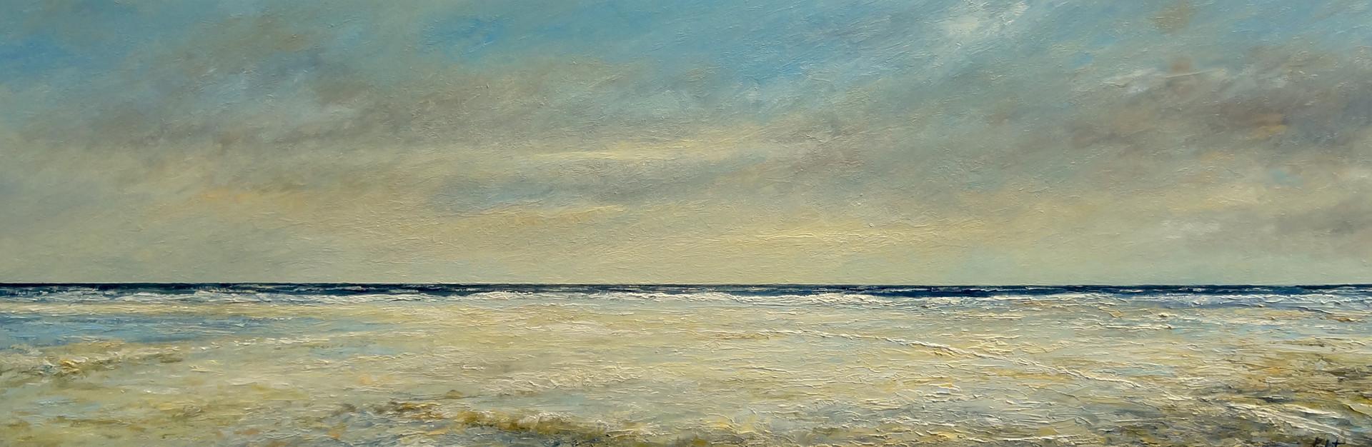 Atlantic II