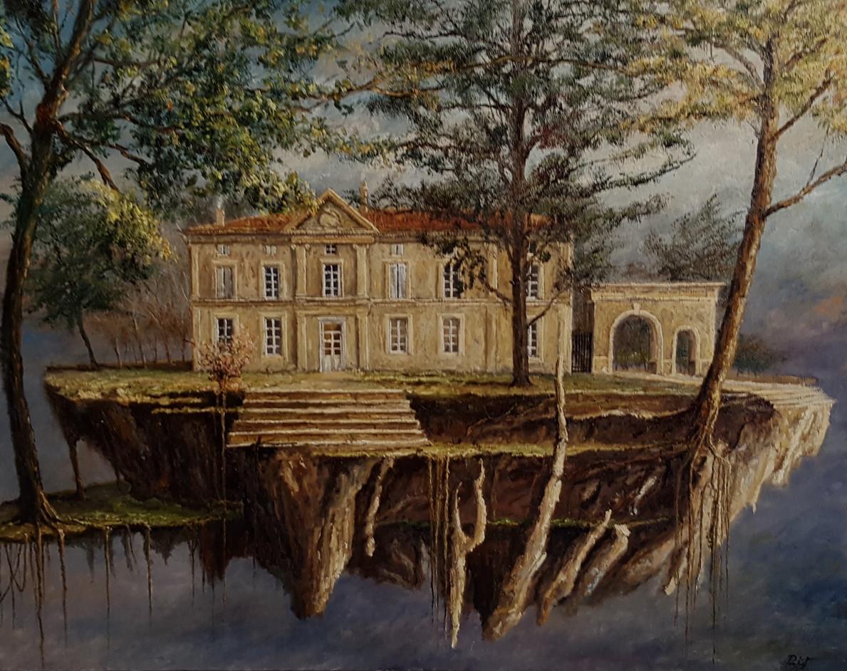 En Charente